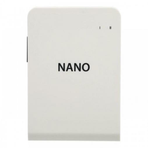 TwinStar Nano [50-200L]